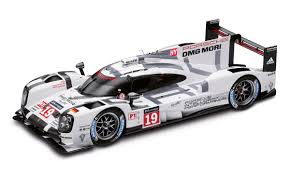 porsche 919 919 hybrid diecast no 19 lm winner 1 18 race models model
