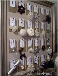10 advent calendar tutorials decorchick