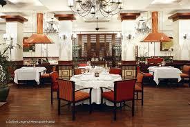 hanoi restaurants where and what to eat in hanoi