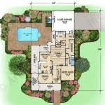 farmhouse plan house plan best 25 modern farmhouse plans ideas on