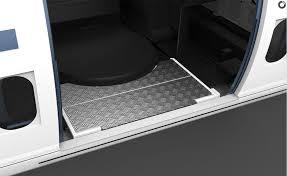 auto con porte scorrevoli dispositivo di protezione macchina con porta scorrevole per