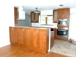 kitchen cabinet installers kitchen cabinets installers in mission