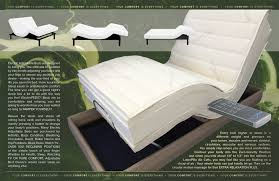 nolmattresses natural organic latex mattresses