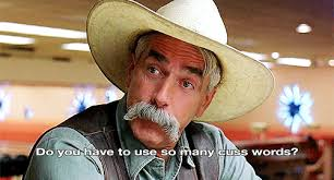 Sam Elliot Meme - sam elliott gifs search find make share gfycat gifs
