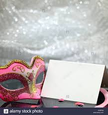 K He In Pink Halloween Party Date Stock Photos U0026 Halloween Party Date Stock