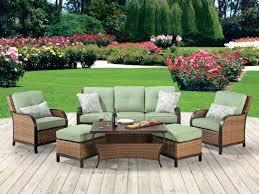 bjs patio furniture patio furniture bjs outdoor furniture cushions