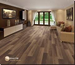 hardwood floor cleaner bellevue wa wood floor finishes bellevue