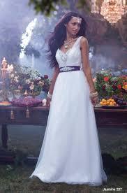 disney princess wedding ideas popsugar love u0026