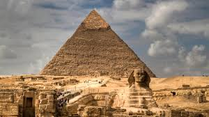 pyramid wallpapers pictures images