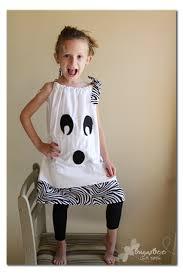 Easy Homemade Halloween Costumes For Kids Miss Bizi Bee Diy Halloween Costume Ideas Homemade Fancy Dress For