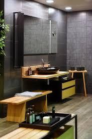 74 best vitra ish images on pinterest vitra bathrooms