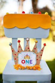 87 best kids u0027 birthday party ideas images on pinterest party