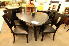 triangle dining room table triangle dining set awesome the triangle dining room table with