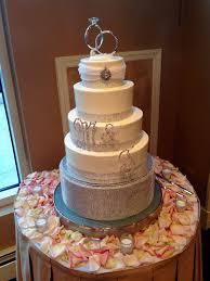 wedding cakes에 관한 337개의 최상의 pinterest 이미지