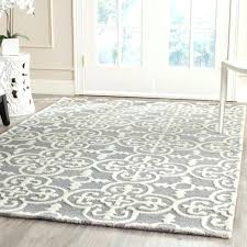 Fluffy Bathroom Rugs Fluffy Bathroom Rugs Size Of Rugs Area Rugs White Fluffy Rug
