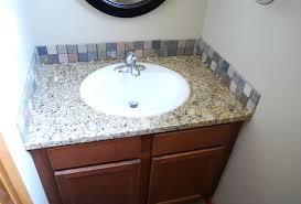 bathroom backsplash tile ideas u2013 asterbudget