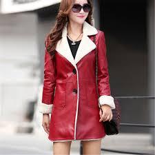 aliexpress com buy winter coat women blending sheepskin genuine