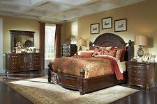 Birch Bedroom Furniture by Birch Bedroom Sets Ebay