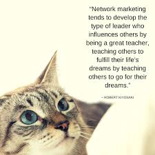 thanksgiving quotes for teacher 26 famous quotes on network marketing from best selling authors
