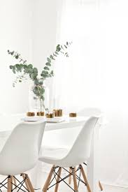 383 best dining room inspiration images on pinterest dining room i love serax white dining tablewhite dining roomstable