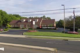 funeral homes indianapolis leppert mortuary crematory funeral home indianapolis indiana