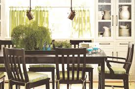 Pier One Dining Room Chairs by Dining Room Breathtaking Wicker Or Rattan Dining Room Chairs