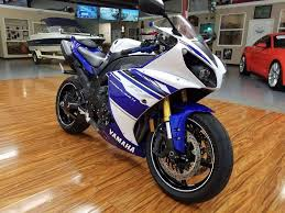 bmw s1000rr india india 2016 bmw s1000rr