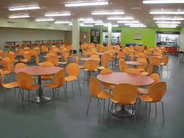School Dining Room Furniture Contract Furniture Specialists Tuxford School Dining Furniture