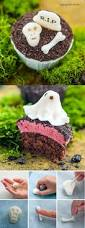 68 best halloween cupcakes images on pinterest halloween foods