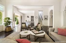 Beautiful Home Design Beautiful Home Images With Ideas Hd Gallery Design Mariapngt