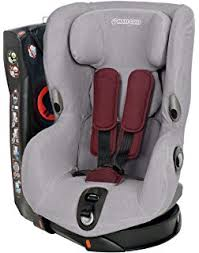 siege axiss isofix maxi cosi axiss 1 car seat black amazon co uk baby