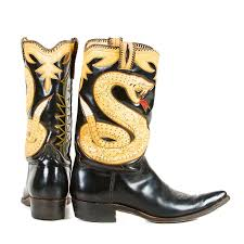 s boots cowboy 21 best s boots images on s boots