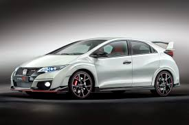 honda ricer wing 2016 focus rs vs 2015 civic type r w poll