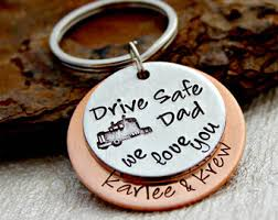 Gifts For Truckers Truck Driver Gifts Etsy