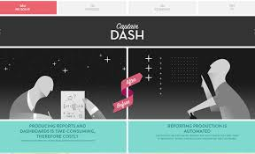 25 Examples Of Creative Graphic by 25 Examples Of Creative And Fantastic Illustrations In Web Design