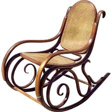 Nursery Rocking Chair Sale Chairs Design Nursery Gliders For Sale Small Rocking Chair For