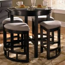 Pub Table Set Round Pub Table Set Foter