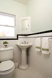 25 best 1930s bathroom images on pinterest bathroom ideas 1930s