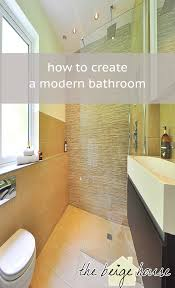 mid century modern bathroom ideas 16 of our favorite examples