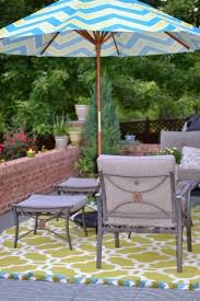 World Market Patio Umbrellas World Market Patio Umbrella Outdoor Goods