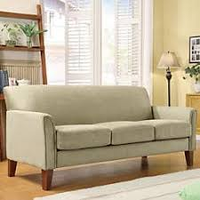 furniture for livingroom living room furniture sears
