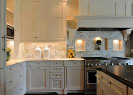 kitchen backslash ideas 19 brilliant and beautiful kitchen backsplash ideas