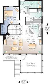 chalet home floor plans chalet u0026 waterfront homes country style homes mediterranean