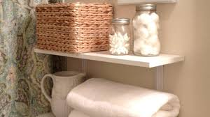 towel storage ideas for small bathroom pool towel storage outdoor storage box cheap sheds large deck