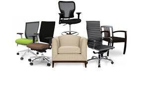 San Diego Home Office Furniture Dumbfound Superb Used Futurabit - Home office furniture san diego