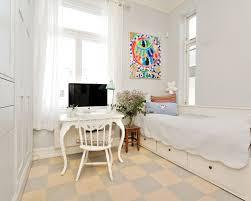 single bedroom houzz