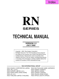 download stg57 technical manual docshare tips