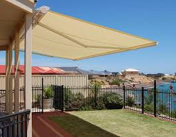 Sunshine Awning Awnings Retractable And Fixed Sunshine Coast Queensland Pro
