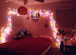 christmas lights in bedroom ideas christmas lights in bedroom easy to diy rustzine home decor