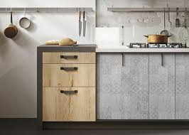 Kitchen Backsplash Toronto Kitchen Backsplash Kitchen Designs New York Loft Style Kitchen